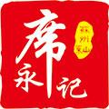 上海席永记餐饮管理有限公司